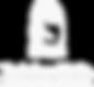 Turkalnes Muiza logo