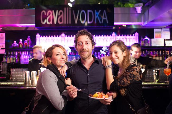 Fotografo per eventi Milano