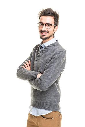 Valerio Zanicotti
