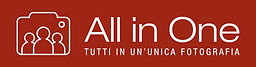 Logo_All_in_One_2020_orizzontale.jpg