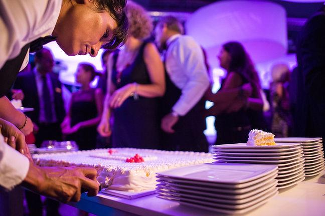 Fotografo eventi aziendali