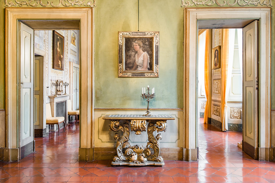 Fografia architetura e interni, location matrimonio