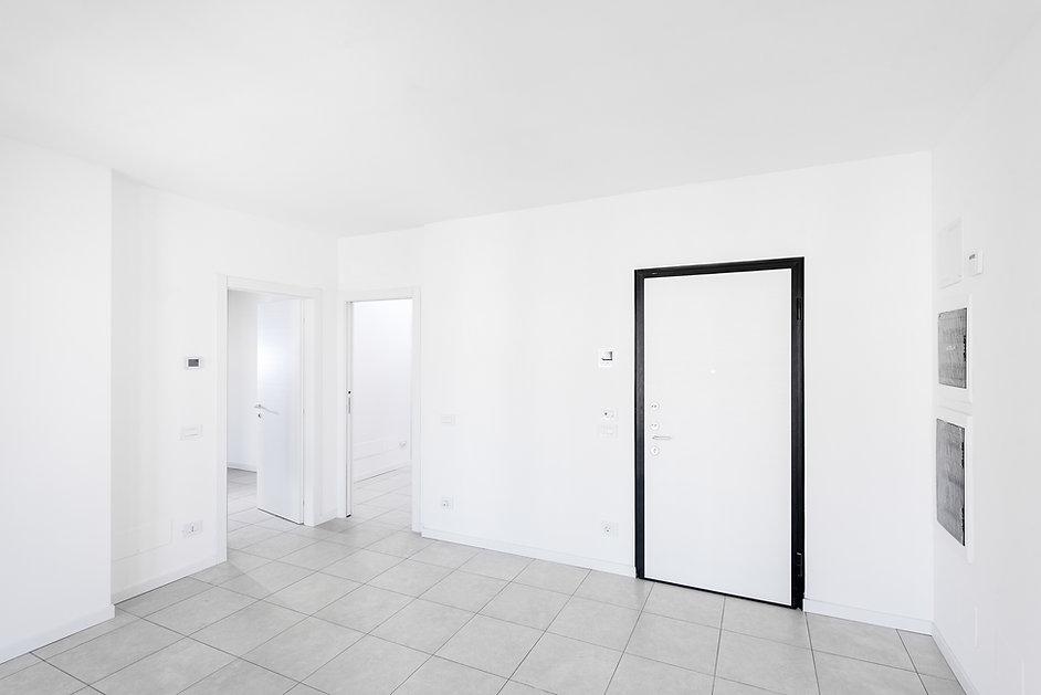 Fotografia architetura e interni
