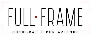 Servizi fotografici azienda Milano