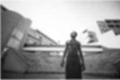 Valerio Zanicotti Photography - Fotografo di architettura, interni ed eventi