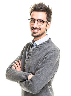 Valerio Zanicotti Fotografo per aziende