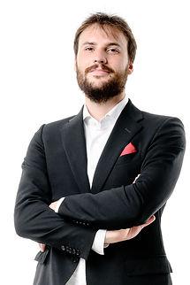 Riccardo Bonetti Fotografo per aziende