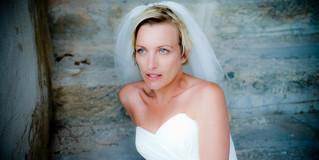 Destination Weddings Italy