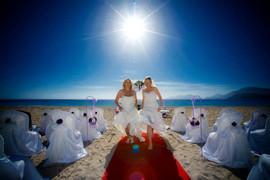 Destination Weddings Turkey