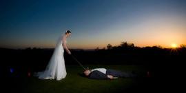 Cowdray Golf Club