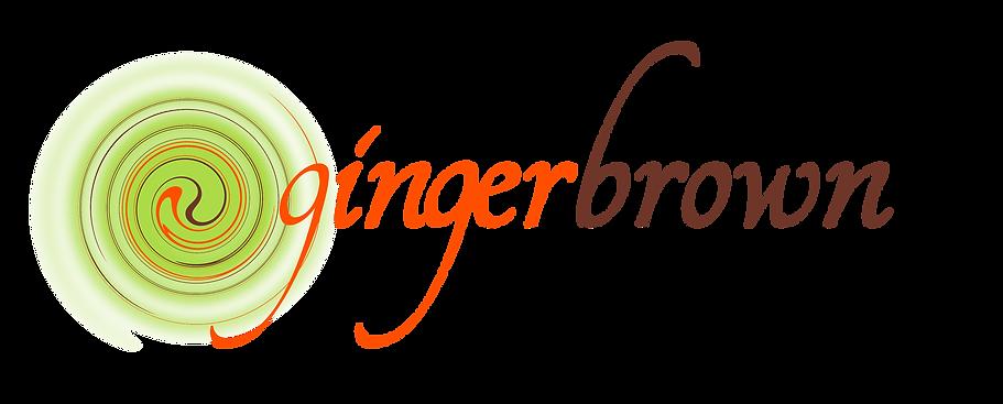 gingerbrown logo10.png