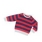 Kid's Sweater