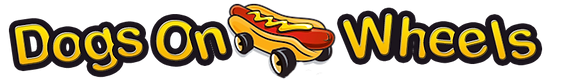 Dogs on Wheels Hotdogs and Event Catering.