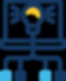Icon-Procurement-Models.png