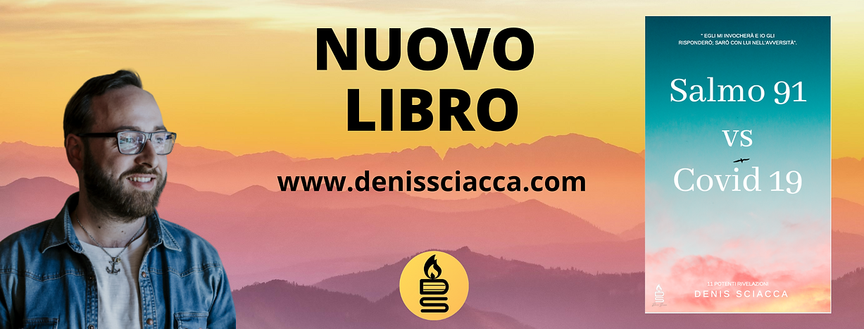 NUOVO LIBRO.png