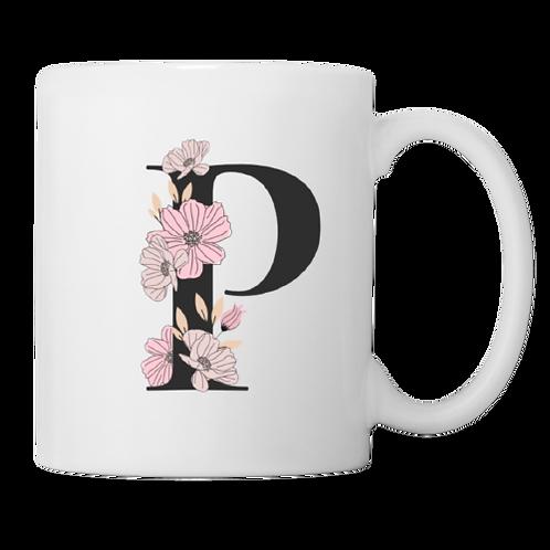 PREZIOSA Cup