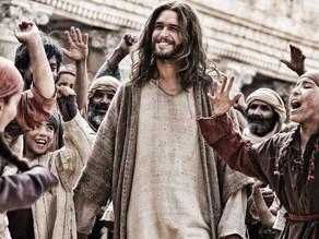 Perché Gesù attirava le folle? -3 segreti-