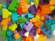 Large--Bricks.jpg