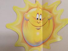 Sun-Large.jpg