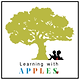 LearningWithApples.png