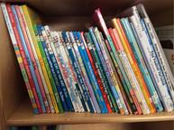 Large-Books.jpg