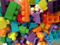 Large-LEGOs.jpg