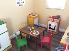 Small--Table.jpg