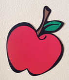 Small-Apple.jpg