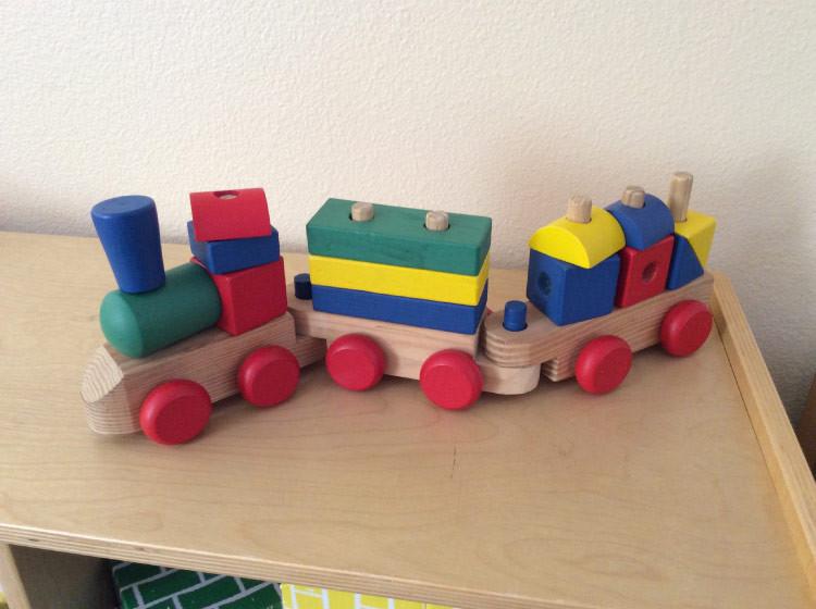 Single-Train.jpg