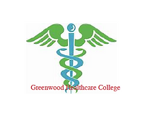Greenwood Healthcare College Logo.png
