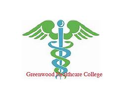 Greenwood Healthcare College Logo.png