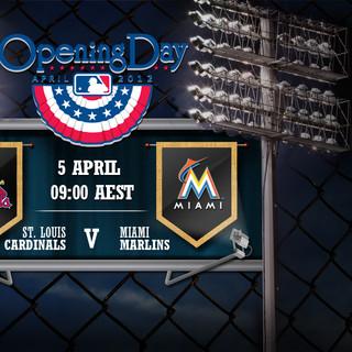 MLB 2.jpg