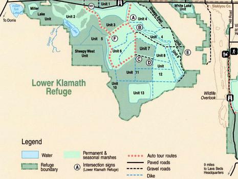 lowerklmap II.jpg