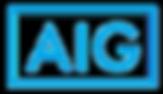 AIG_logo-880x660.png