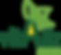 vitAliz Tri Ag logo silver 2016.png