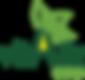 vitAliz Tri Ag logo gold 2016.png