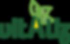 vitAliz-logo-4c.png
