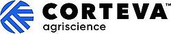 Cortiva logo.png