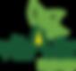 vitAliz Tri Ag logo bronze 2016.png
