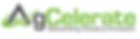Agcerlate logo.PNG