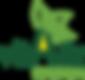 vitAliz Tri Ag logo platinum 2016.png