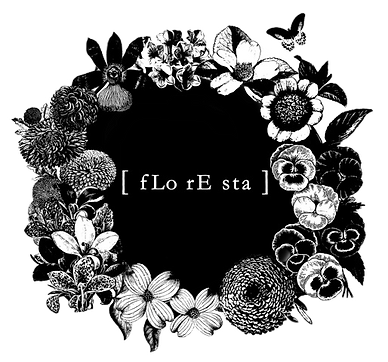 floresta%20Logo_edited.png