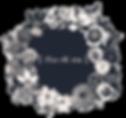 floresta%2525252520Logo_edited_edited_ed
