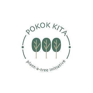 Pokok Kita Logo2.jpg