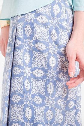 Malya Skirt (50% Off)