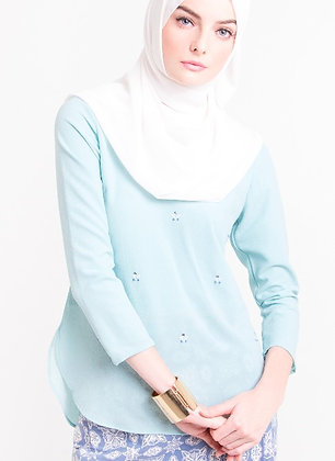 Malya Top (50% Off)