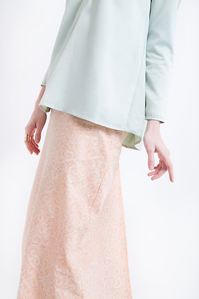 Padmarini Skirt (50% Off)