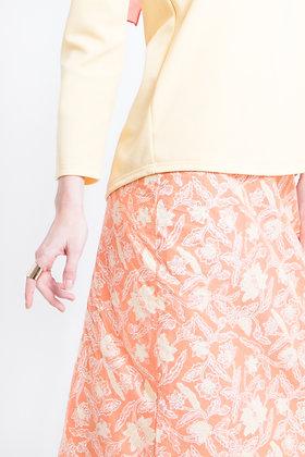 Menur Skirt (50% Off)