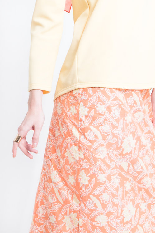 Menur Skirt (50% Off)