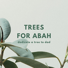 Ori Trees for Abah.png